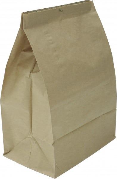 Papierfaltsack 9000038