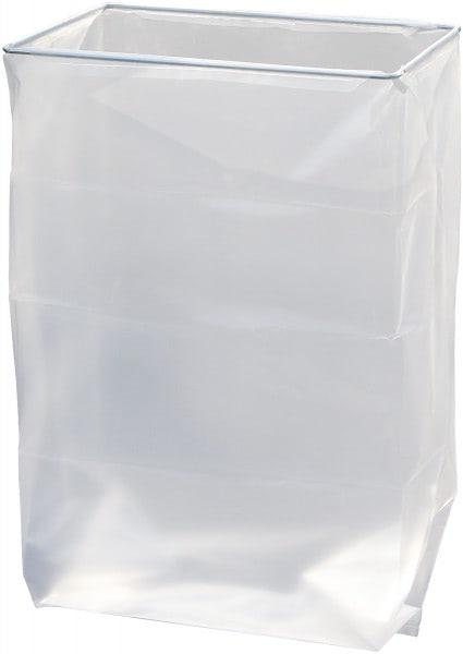 Dauerplastiksack 9000434